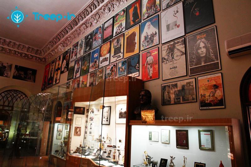 موزه-سینما_14