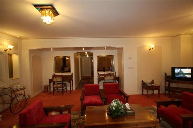 هتل-عباسی_30