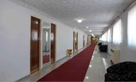 هتل-بوعلی_2
