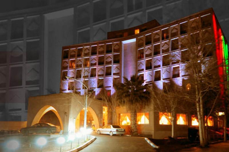 هتل-امیرکبیر_1