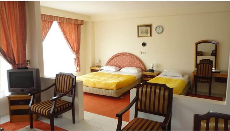 هتل-اسپيناس-آستارا_22