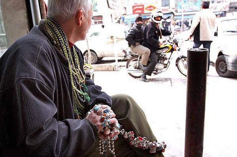 بازار-رضا_30