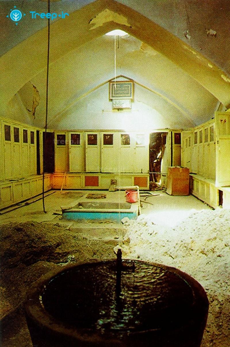 حمام-شیخ-بهایی_2