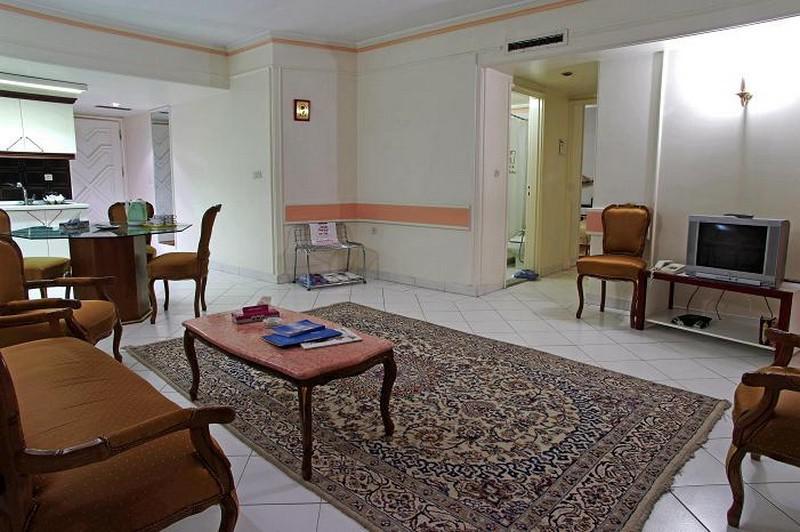 هتل-ایران_12
