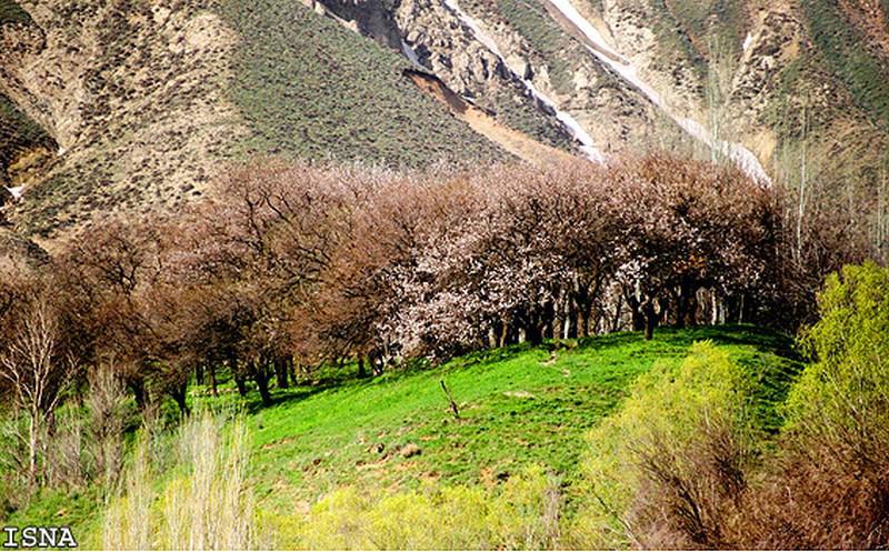 آبشار-عیش-آباد_6