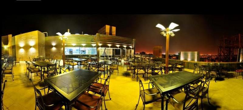 رستوران-هفت-خوان-باربیکیو-–-گرسیوز_30