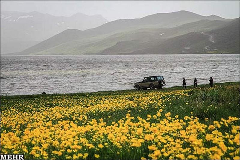 دریاچه-نئور_15