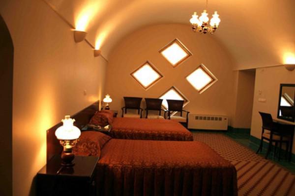 هتل-داد_23