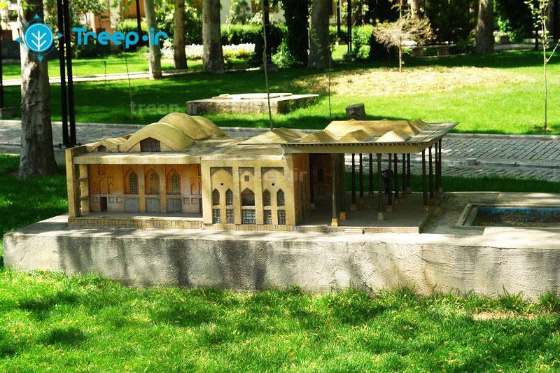 باغ-موزه-هنر-ایرانی_15