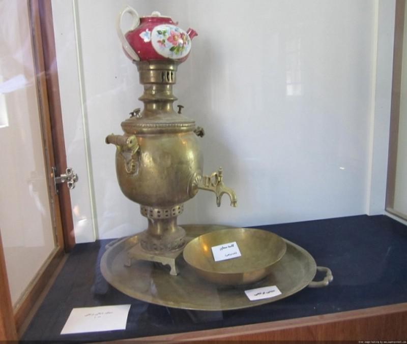 زادگاه-رضا-خان-میرپنج_4