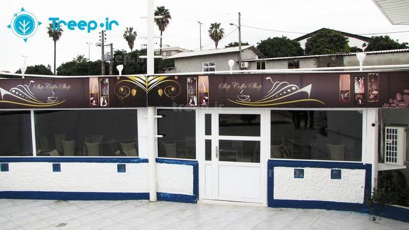 رستوران-پانیک_4