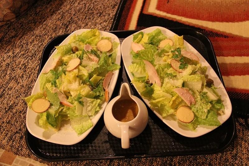 رستوران-خان-بوم_17