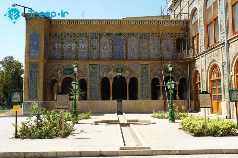 کاخ-موزه-گلستان_52