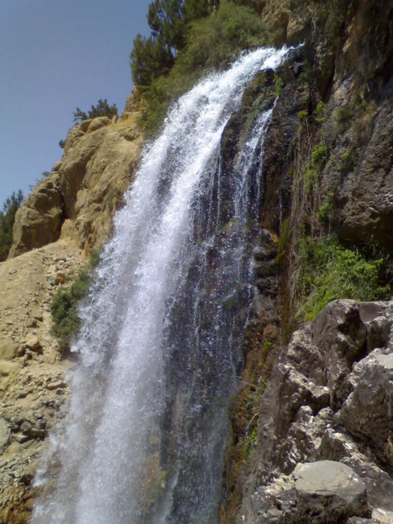 آبشار-چکان_3