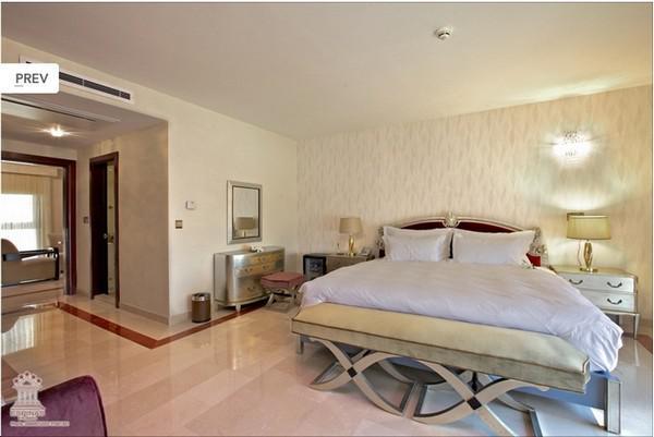 هتل-اسپيناس_36