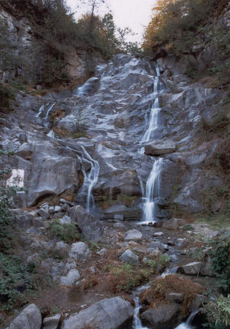 روستای-جواهرده-_10