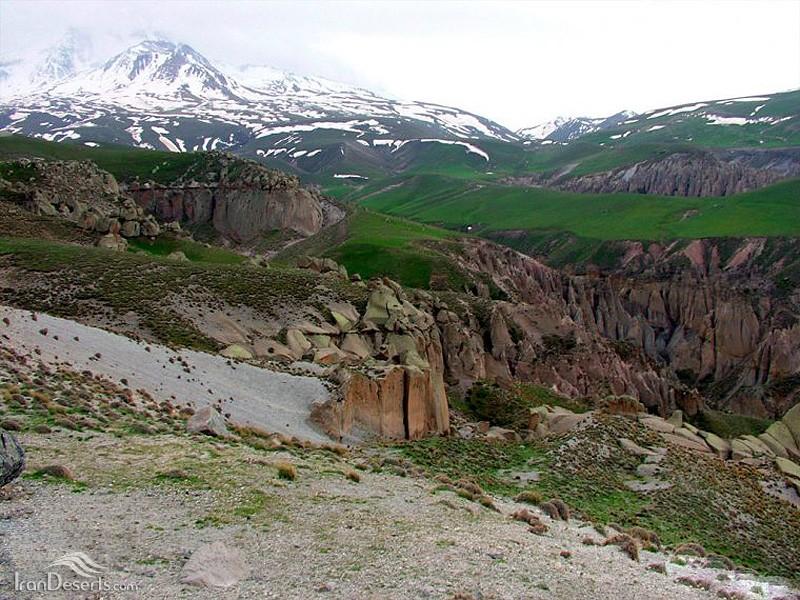 منطقه-شیروان-دره_7