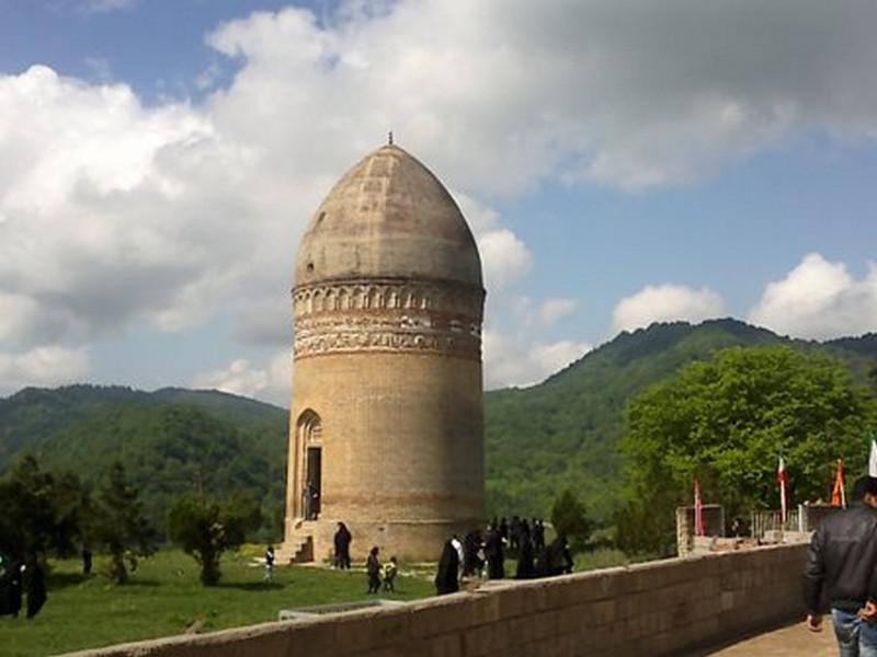 برج-لاجیم_11