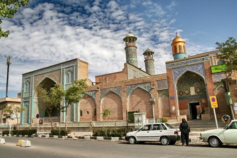 مسجد-دارالاحسان_9
