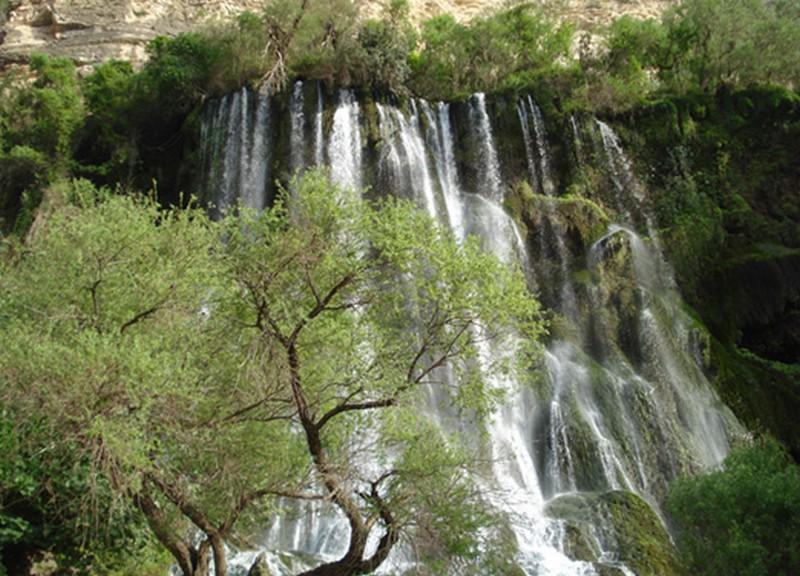 آبشار-شوی-_2
