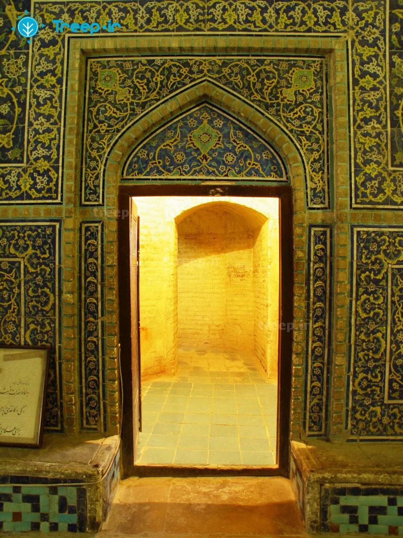 مسجد-شيخ-لطف-الله_8