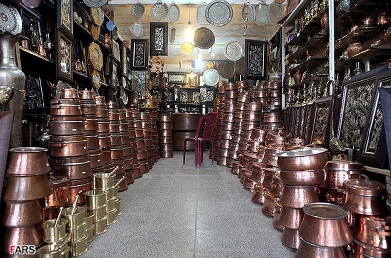بازار-بزرگ-کرمان_10