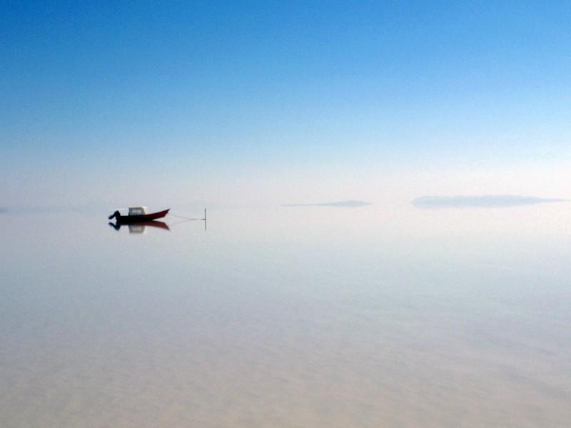 دریاچه-ارومیه_4