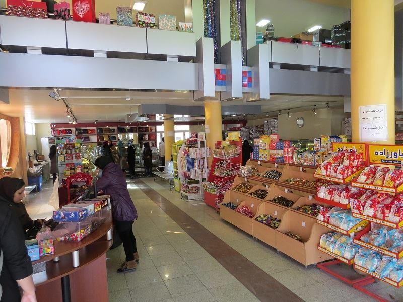 فروشگاه-شیرینی-سنتی-سوغات-گرگان_5
