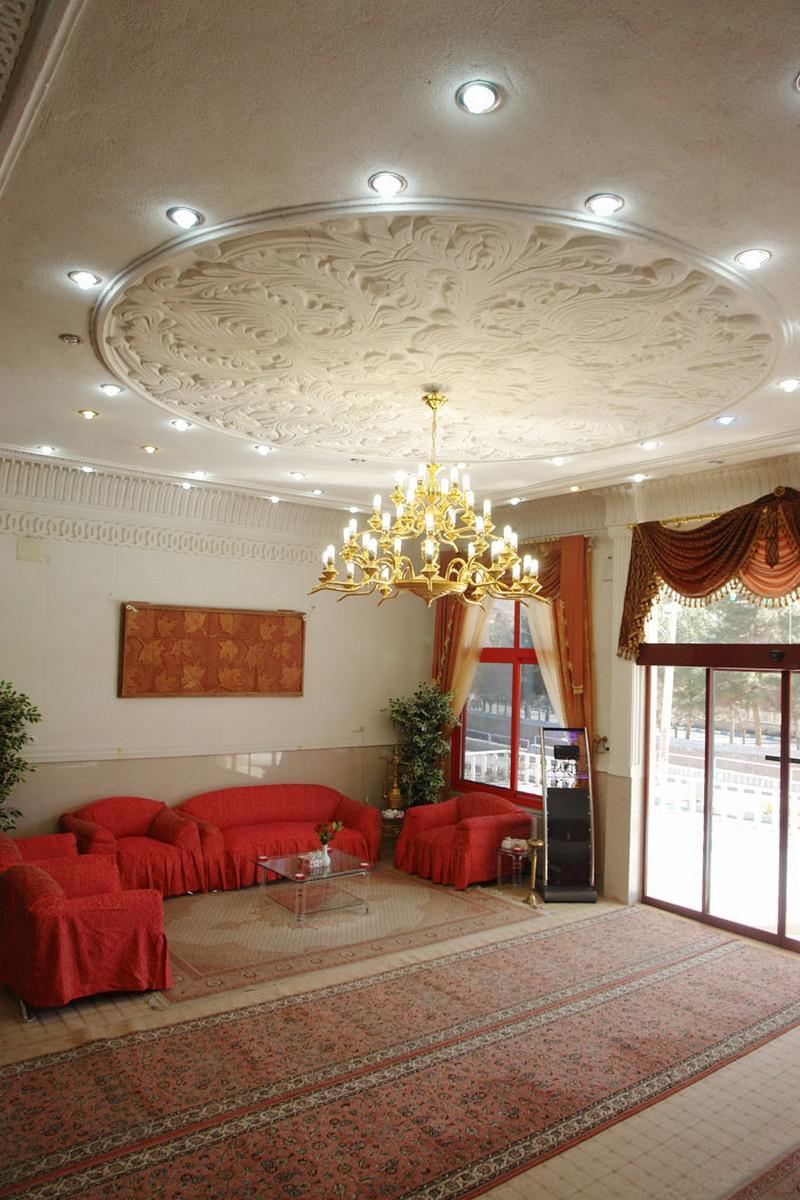 هتل-گلستان-قمصر_2
