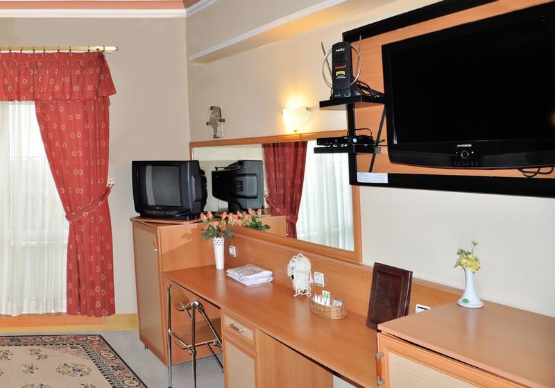 هتل-بین-المللی-آذین_9