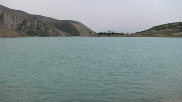 دریاچه-ولشت_12