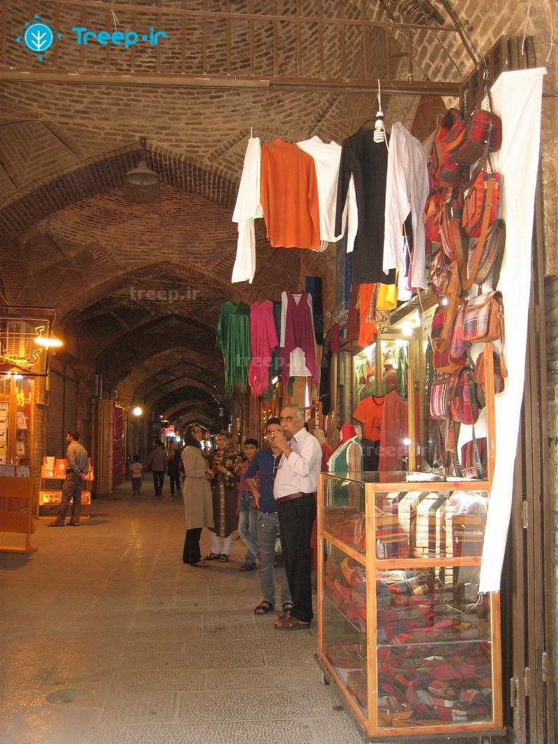 بازار-صنایع-دستی-اصفهان_2