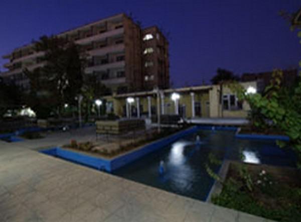 هتل-پارک_2