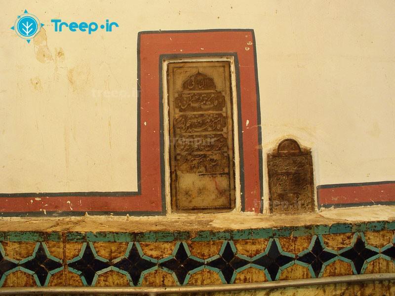 آرامگاه-درب-امام_15