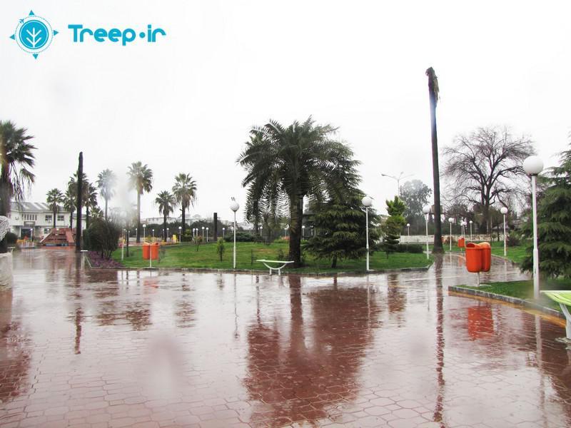 پارک-ولیعصر-_3