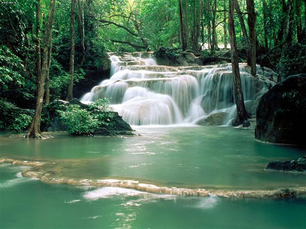 آبشار-شیرآباد_9