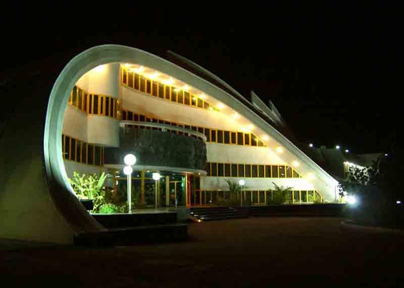 هتل-فلامینگو-_5
