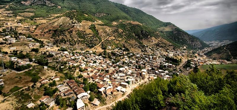 روستای-زیارت_13
