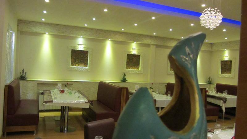 رستوران-رز_8