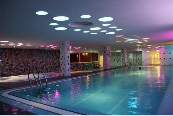 هتل-اسپيناس_24