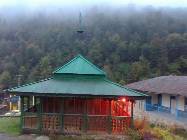 روستای-چسلی_11