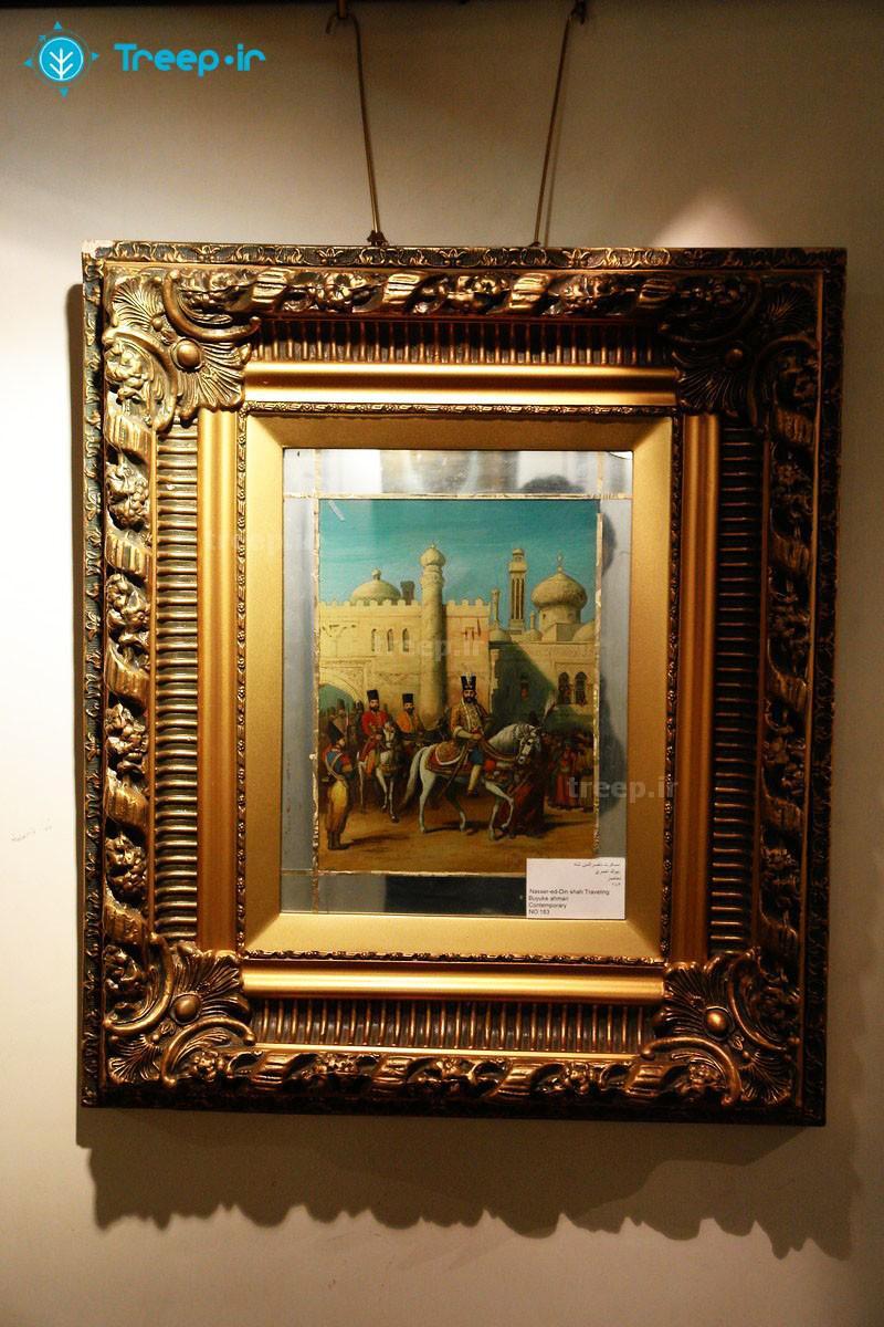 موزه-نقاشی-پشت-شیشه_5