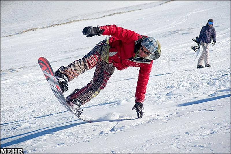 پیست-اسکی-سهند_20
