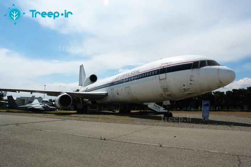 نمایشگاه-هوایی_41