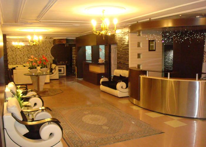هتل-آریان_2