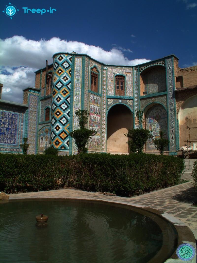 تکیه-و-موزه-معاون-الملک-_24