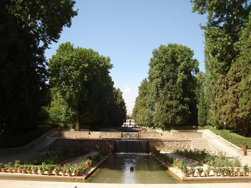 باغ-شاهزاده-_10