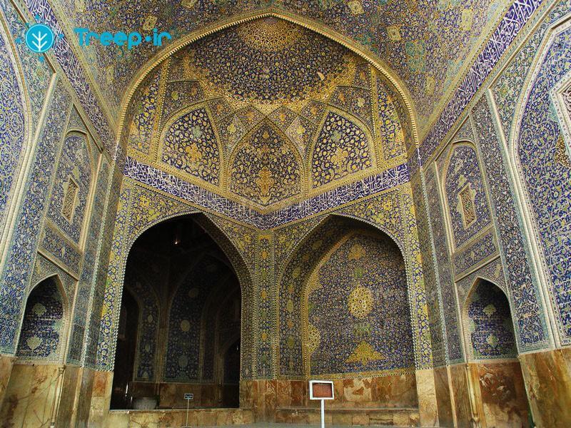 مسجد-جامع-عباسى-(مسجد-امام)_1