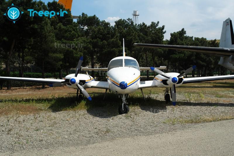 نمایشگاه-هوایی_57