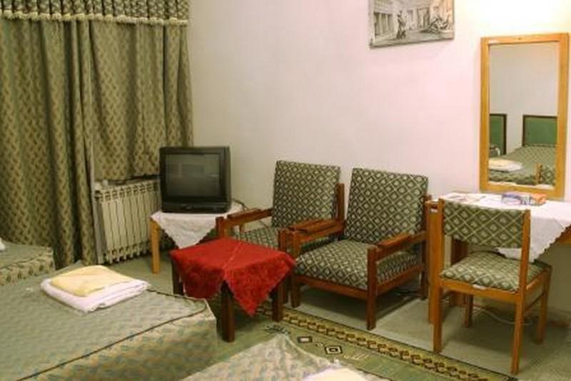 هتل-جهانگردي-اصفهان_3